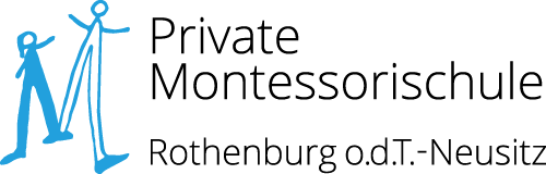 Montessorischule Rothenburg